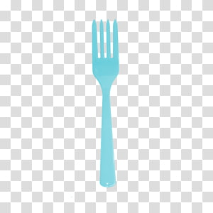 Fork Cloth Napkins Disposable Spoon Plastic, Tenedor PNG
