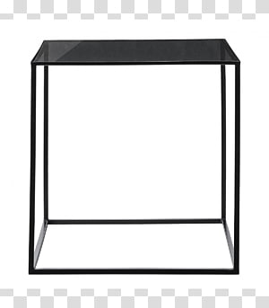 Coffee Tables Bedside Tables Frames Furniture, table PNG