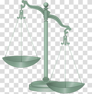 Measuring Scales Lady Justice Injustice Weight, injustice PNG