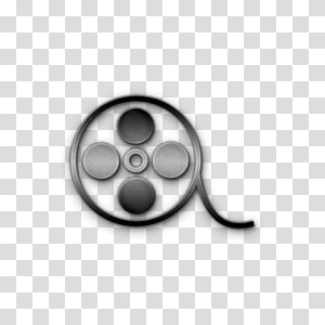 film reel Computer Icons Reel Cinemas, UK, msn film reel art PNG clipart