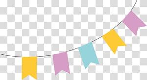 graphics Birthday, Birthday PNG clipart