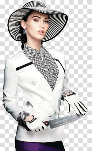 Megan Fox Transformers Actor Celebrity, megan fox PNG