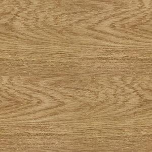 Hardwood Wood stain Varnish Wood flooring Laminate flooring, Wood texture PNG