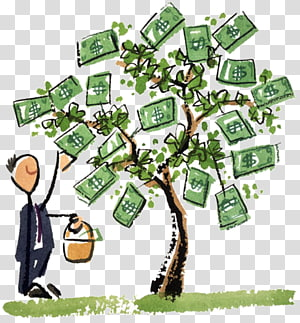Shaking the Money Tree: How to Get Grants and Donations for Film and Video Projects Shaking the Money Tree: How to Get Grants and Donations for Film and Video Projects Finance Coin, money tree PNG clipart