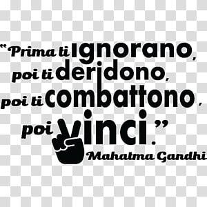 Brand Logo Human behavior Point Font, Mahatma Gandhi PNG clipart