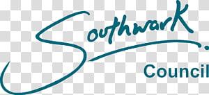 Southwark London Borough Council NHS Southwark CCG London boroughs Councillor, council PNG clipart