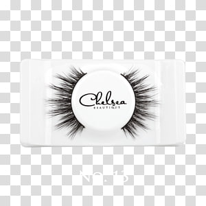 Eyelash extensions Cosmetics Beauty Hair, mink lashes PNG