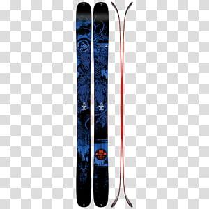 Atomic Skis Armada Ski Bindings alpine ski, skiing PNG