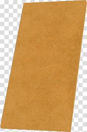 Paper Plywood Wood stain Angle, wood PNG clipart