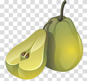 Pear Food Fruit, pear PNG clipart