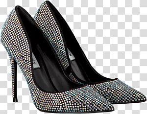 Shoe High-heeled footwear Steve Madden Boot, women shoes PNG