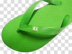Flip-flops Slipper Shoe, others PNG clipart