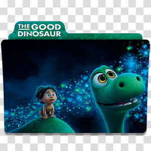 Desktop YouTube Film Dinosaur, Good Dinosaur PNG clipart