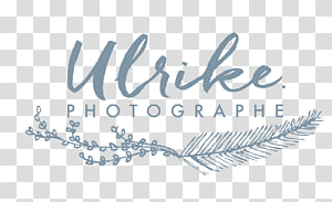 Ulrike graphe Wedding grapher Marriage, grapher PNG clipart