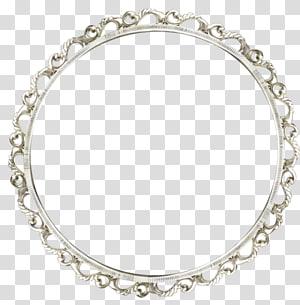 Earring Charm bracelet Jewellery Cubic zirconia, Jewellery PNG