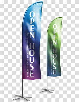 Paper Printing Flag Advertising Polyester, advertising PNG clipart