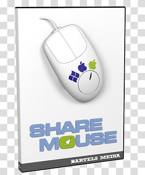 Computer mouse Product key Installation, Computer Mouse PNG clipart