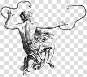 Alpha Andromedae Constellation Cepheus, King of Aethiopia Beta Andromedae, illustrations PNG