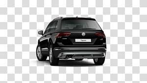 2017 Volkswagen Tiguan 2016 Volkswagen Tiguan 2018 Volkswagen Tiguan VW Tiguan II, volkswagen PNG