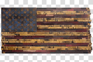 Wood stain Woodworking Lumber Varnish, wood PNG