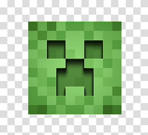 Minecraft: Pocket Edition Minecraft: Story Mode Thepix Video game, Minecraft PNG