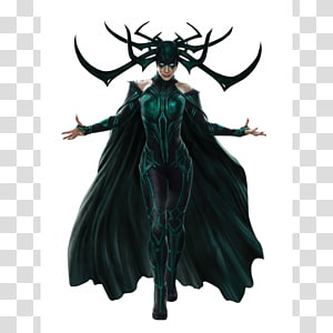 Hela Thor Loki Odin Marvel Cinematic Universe, Thor PNG clipart