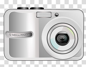 Digital Cameras , s Of Camera PNG clipart