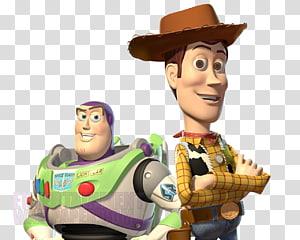 Sheriff Woody Jessie Buzz Lightyear Toy Story Jim Hanks, story PNG clipart
