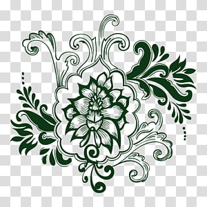 Drawing , design PNG clipart