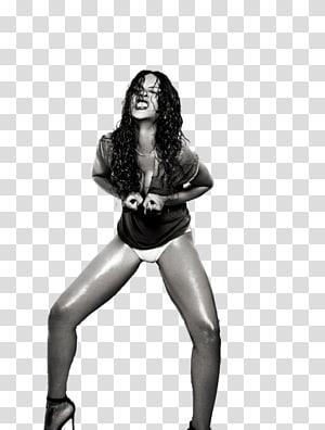 Esquire Magazine Singer GQ Female, rihanna PNG