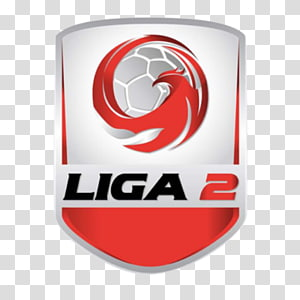 2018 Liga 2 2017 Liga 2 Liga 1 Indonesia PS Mojokerto Putra, football PNG