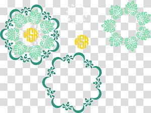 Floral design Line Point Pattern, line PNG clipart