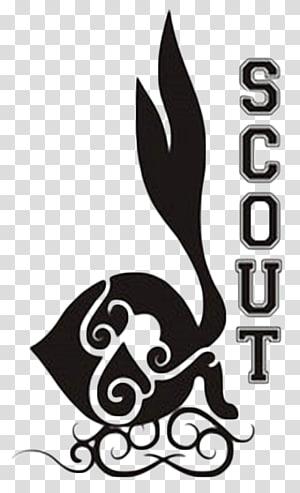 Scout logo, Gerakan Pramuka Indonesia Lambang Pramuka Scouting, pramuka PNG clipart