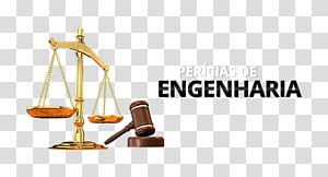 Justice Balans Common Law Admission Test (CLAT) · 2018, engenharia PNG