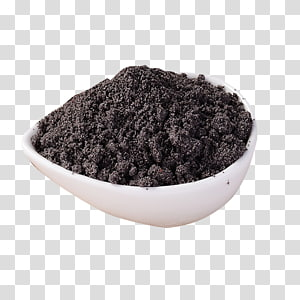 Cereal u6742u8c37 Five Grains, Nutritious cereal flour miscellaneous grains PNG clipart