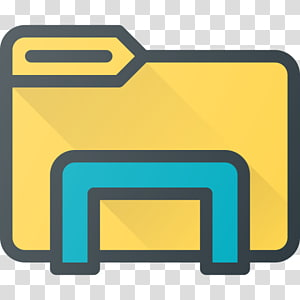 Computer Icons File Explorer Internet Explorer, internet explorer PNG clipart