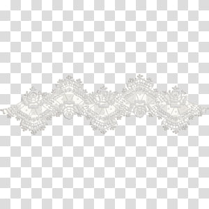 Lace Information , others PNG clipart