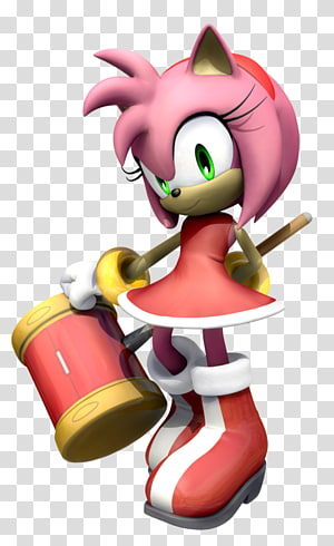 Sonic and the Black Knight Amy Rose Sonic the Hedgehog 2 Knuckles the Echidna Mario & Sonic at the Olympic Winter Games, skunk PNG