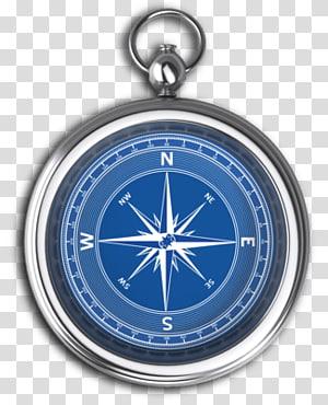 Compass Symbol , compass PNG