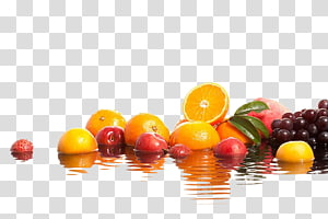 Fruit Auglis Grape Peach, Water in the fruit PNG clipart