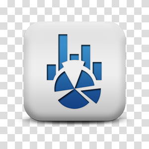 Business Computer Icons Management Organization Company, accounting PNG