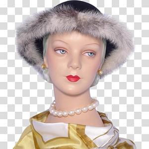 Hat Vintage clothing Fashion Velvet Wool, Hat PNG clipart