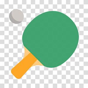 Ping Pong Paddles & Sets Tennis Centre, ping pong PNG clipart