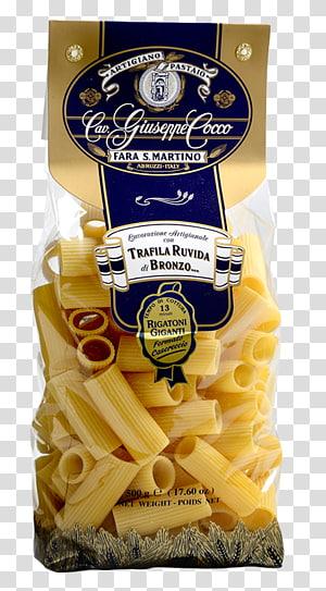 Al dente Pasta Italian cuisine Fara San Martino Cav. Giuseppe Cocco, italian Pasta PNG clipart