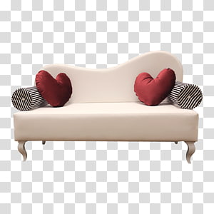 Koltuk Room Furniture Bed Couch, bed PNG clipart