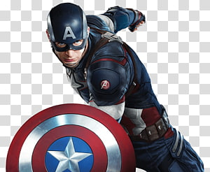 Chris Evans by Captain America, Captain America Vision Clint Barton Black Widow Iron Man, Captain America PNG clipart