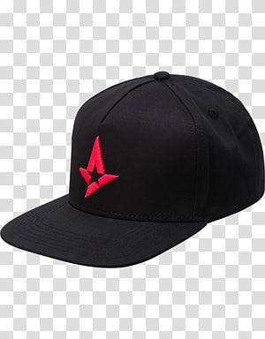 Baseball cap Hat Headgear Under Armour, snapback PNG clipart