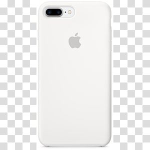 Apple iPhone 8 Plus Apple iPhone 7 Plus iPhone 4 Telephone iPhone 6 Plus, apple PNG