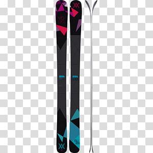 Ski Bindings Ski Poles Telemark skiing Alpine skiing, skiing PNG clipart