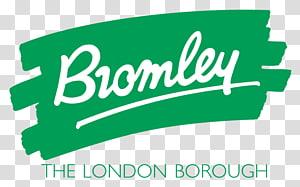 Bromley logo, London Borough Of Bromley PNG